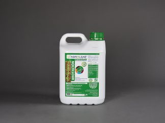 Algas Premium 5L