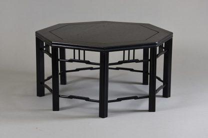 Mesa octogonal 40,8x37,8x20 cm