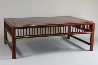 Mesa rectangular 74,5x47,5x27 cm