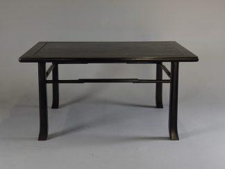 Mesa rectangular 55x38x27,5cm