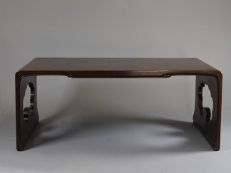 Mesa rectangular 74,5X41,7X28,8 cm