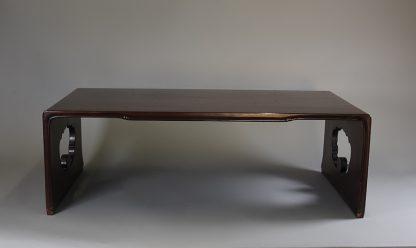 Mesa rectangular 84,7x49,5x28,5cm